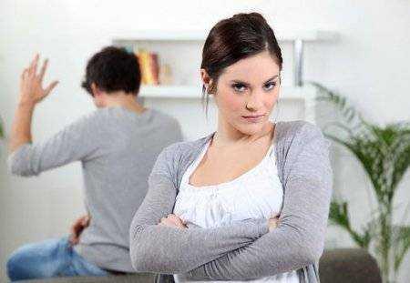 Жена ізміняє мужу сосідом фото 800-713