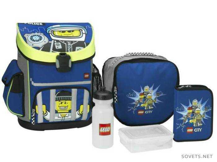 Ортопедичні рюкзаки для першокласників купить купить школьный рюкзак по россии