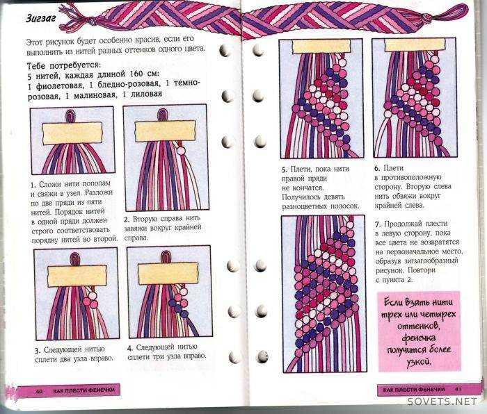 Схема для вязания детских свитеров