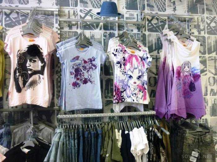 майки и футболки для подростков 652e81b1dc5f1