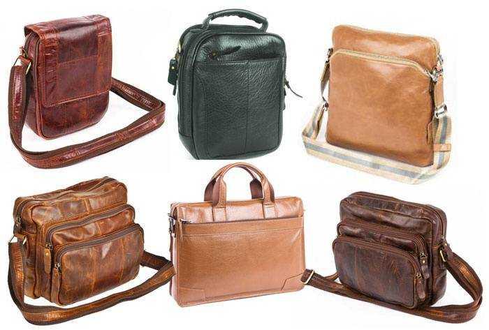 Брендові сумки чоловічі шкіряні  84da4f9e11fad