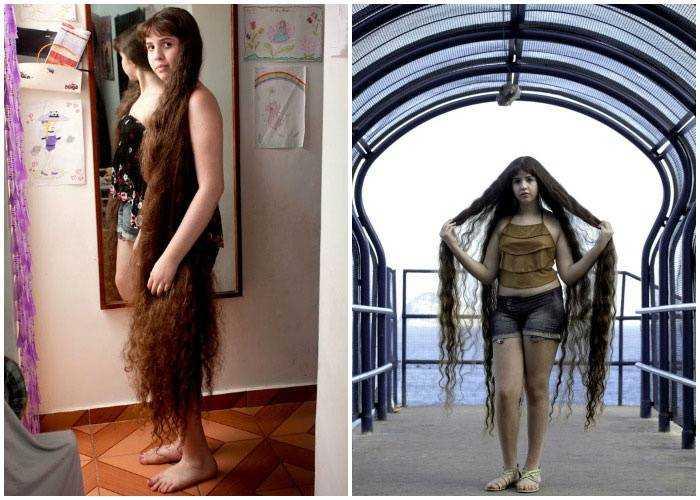 Фото голой девушки с выпуклым лобком 20 фотография