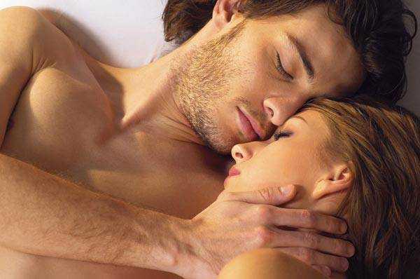 Видео: Секс мужчины и женщины (М+Ж)