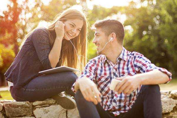 Психология отношений если мужчина старше девушки