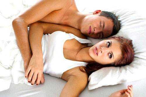 как происходит интимное отношение видео-пк1