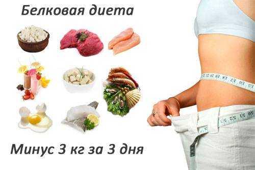 Быстрая диета для беременных